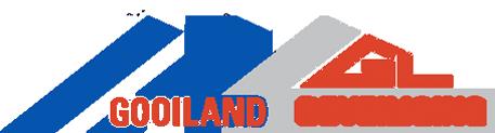 De Parken werkt samen met Gooiland Beveiliging