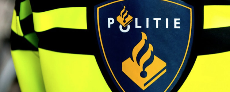 Veiligheid - De Parken, Hilversum
